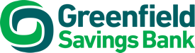 greenfieldsavingsbanklogo