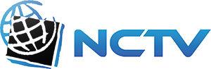 NCTV Logo