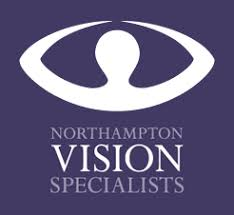 Northampton Vision Specialists