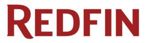 Redfin-Logo-Web