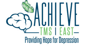 Achieve TMS East Logo 10_21_16
