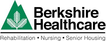 Berkshire Healthcare Logo