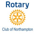 Rotary Club of Northampton