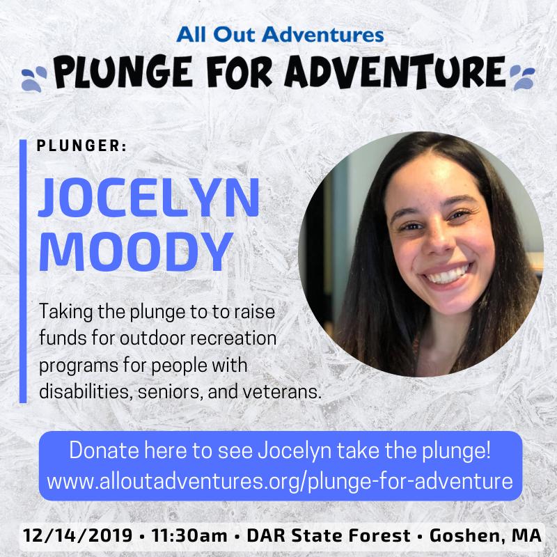 Jocelyn Moody